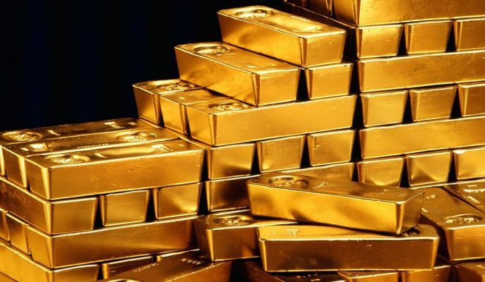 Sprott/Grosskopf Yatırımcıların Altına Bakış Açısını Değerlendirdi