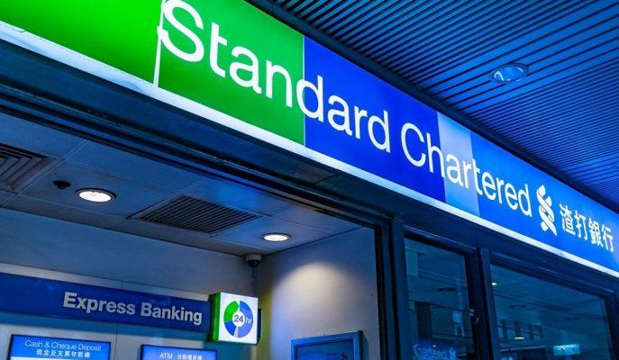 """Standard Chartered Bank/Cooper: """"Altın, Perakende Yatırımcıların Etkisiyle 2020'de Rallide Olacak"""""""