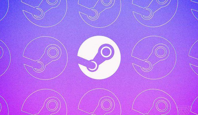 Steam 'Birlikte Oynat' Özelliği ile Oyuncuları Aynı Ekrana Toplayacak
