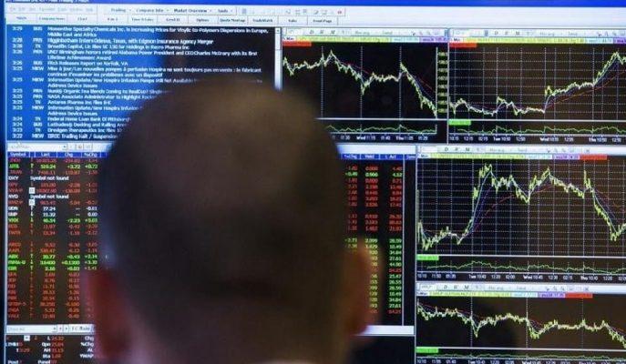 Tahvil Piyasaları, FED'in Dördüncü Faiz İndirimine Kapıları Kapadığına İnanmak İstemiyor!