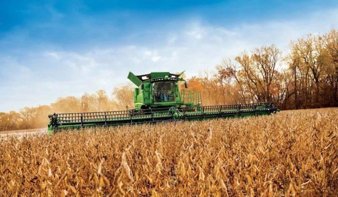 Tarım Kredi Kooperatifleri Sabit Faizli Kredi Uygulamasını Başlatıyor
