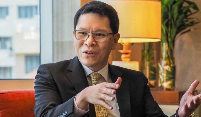 Tayland Güçlü Baht Karşısında Sermaye Çıkışlarına İlişkin Kuralları Gevşetecek