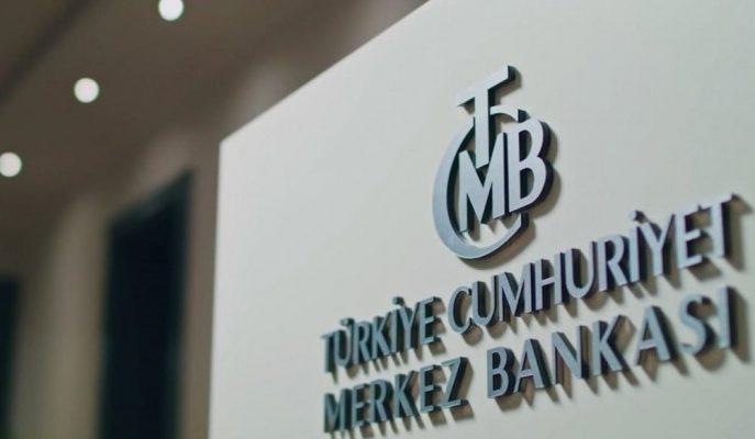 TCMB 24 Ekim Toplantısında Politika Faizinde 250 Baz Puan İndirime Gitti!