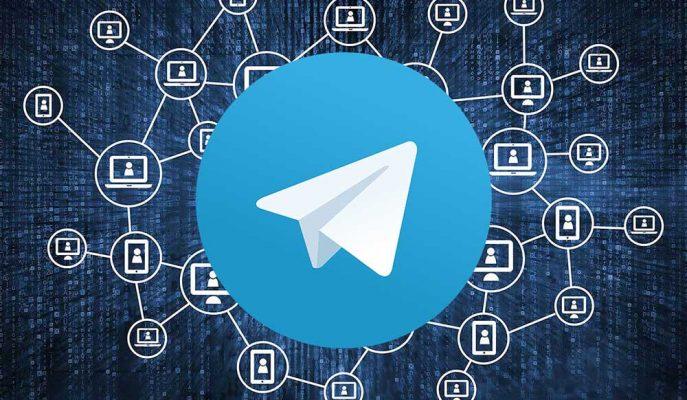 Telegram'ın Kripto Parası Gram için ABD'den Satış Engeli Geldi