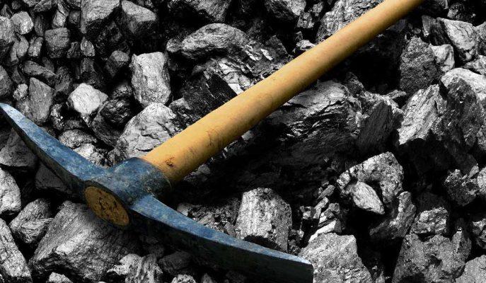 Temiz Enerji Çabalarına Rağmen Güneydoğu Asya'da Baskın Güç Kömür