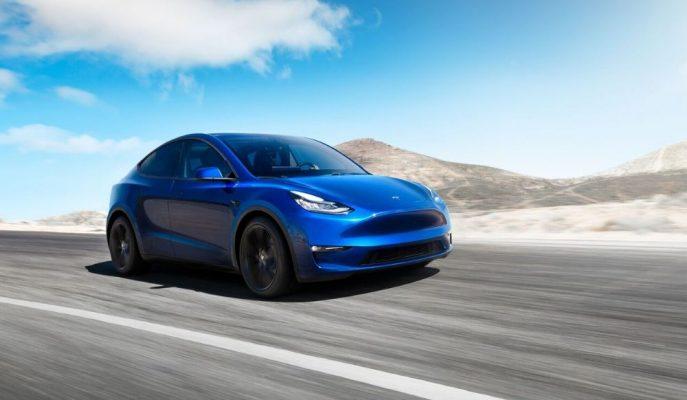 Tesla Beklenen Modellerini Daha Hızlı Üretime Alıyor!