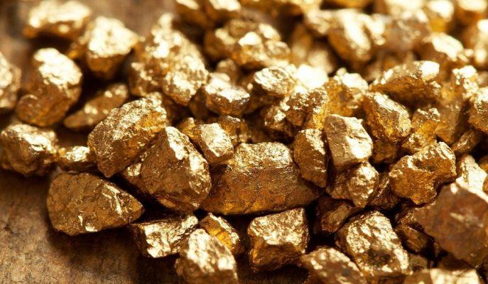 Piyasalar Ticaret Gelişmelerini Değerlendirirken Altının Onsu 1495 Dolar Civarında Seyrediyor