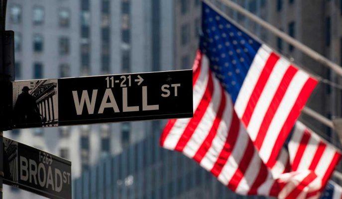 Ticaret ve Kazanç İyimserliği Wall Street Duyarlılığını Artırırken, Hisseler Yükseliyor