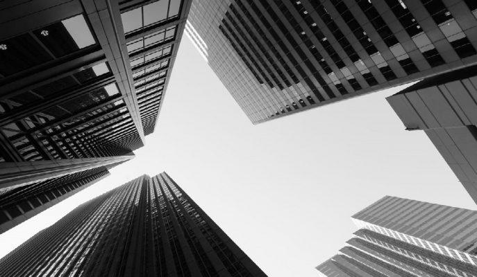 TOBB'un Verileri 2019 Eylül'de Kurulan-Kapanan Şirket Sayılarında Artış Kaydedildiğini Gösterdi