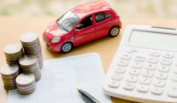 Toyota ve Mercedes Üç Kamu Bankasının Taşıt Kredisi Kampanyası'na Adını Yazdırdı!