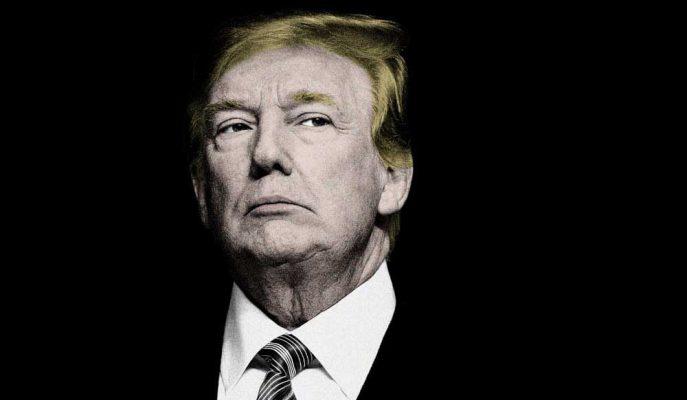 Trump'ın Seçim Yılında Ekonomi, Vaatlerinden Çok Daha Kötü Olacak