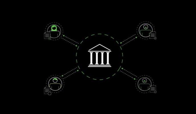 Türkiye Açık Bankacılıkta Önemli Adımlar Atıyor