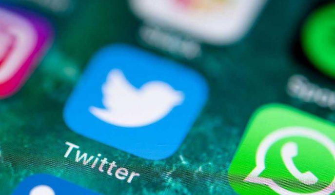 Twitter Hisseleri, 3Ç19 Kazançlarındaki Başarısızlığı ile Yüzde 20 Düştü