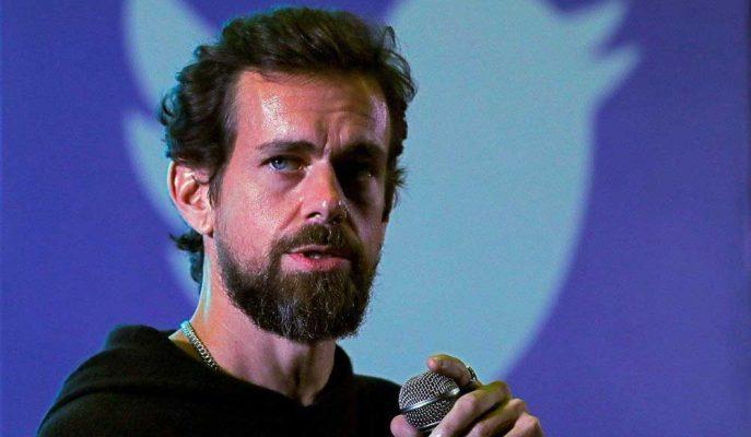 Twitter'ın Patronu Jack Dorsey'den Çarpıcı Libra Açıklaması