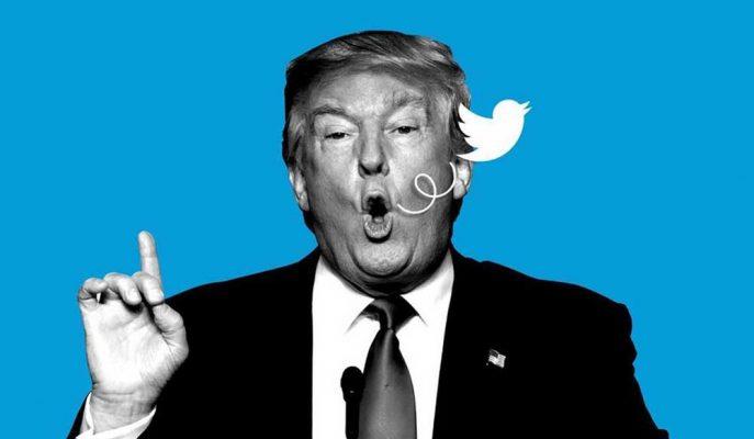 Twitter Siyasi Figürlerin Uyması Gereken Kurallara Dair Açıklama Yaptı