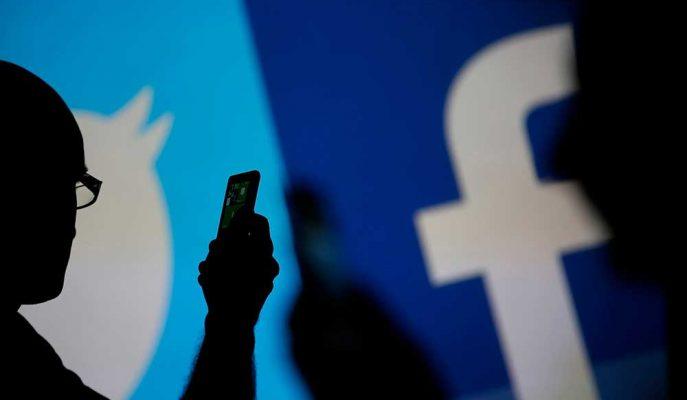 Twitter Siyasi İçerikli Reklamları Yasaklarken Facebook Geri Adım Atmıyor