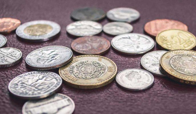 Ucuz Para Bağımlılığı, Küresel Ekonomiye Büyük Zarar Verecek