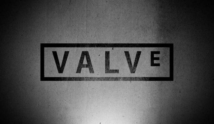 Steam'in Sahibi Valve'ın Genel Merkezinde Çok Sayıda Oyun ve Ekipman Çalındı