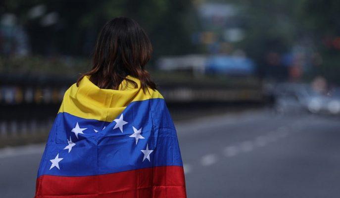 Venezuela'da Asgari Ücretlere %375 Zam Yapılırken, Alışveriş Kuponları da %600 Artırıldı!