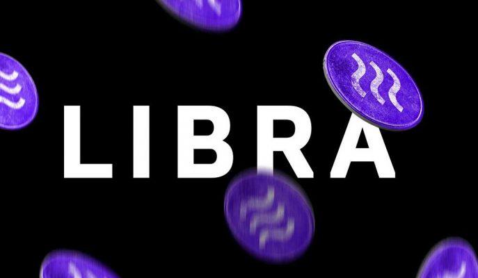 Visa, Mastercard, eBay ve Stripe Facebook'un Libra'sından Ayrıldı