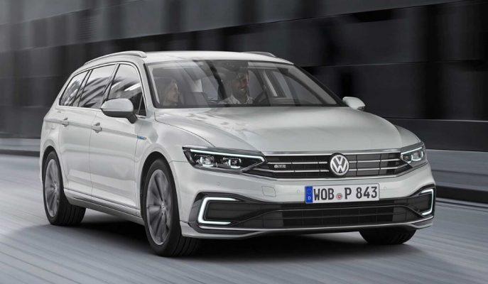 VW, Araç Üretiminde Türkiye Yerine Slovakya'ya Yatırımlarını Kaydırabilir!