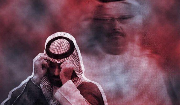 Yatırım Dünyası, Kaşıkçı Cinayetinden Bir Yıl Sonra Suudi Arabistan'a Karşı Hala Temkinli