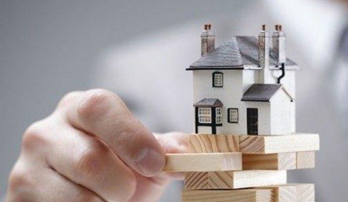 Yeni Konut Fiyat Endeksi'nin Eylül'19 Sonuçlarına Göre 1 Yılın Zirvesi Yakalandı!