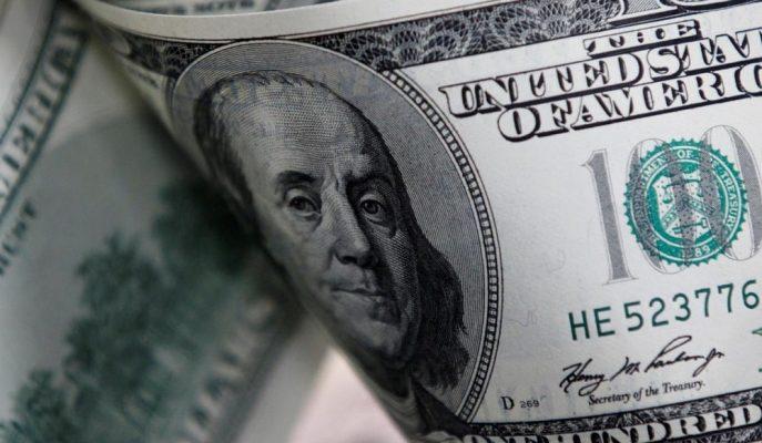 YEP'in Ardından Sakin Seyreden Dolar/TL 5,65 Seviyelerinde Geziniyor