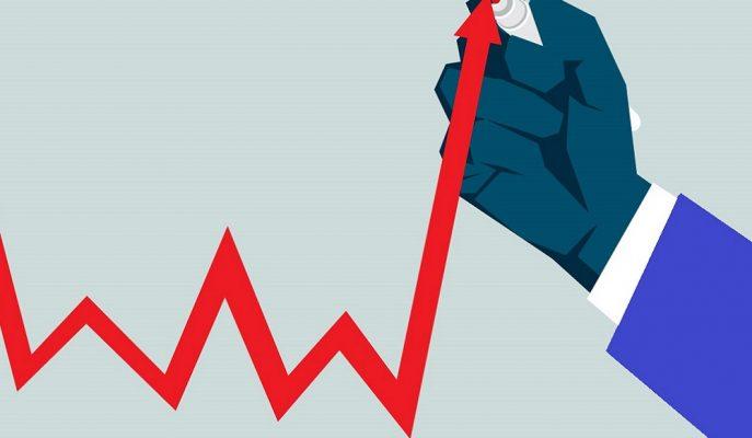 Yurt İçi Üretici Fiyat Endeksi Eylül'de %0,13'lük Artış Gösterdi