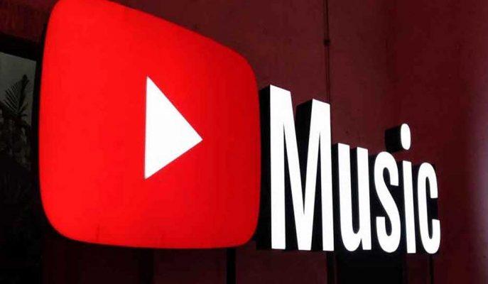 YouTube Music Kullanıcıların Uzun Zamandır Beklediği Kişiselleştirilmiş Öneriler Özelliğini Sundu