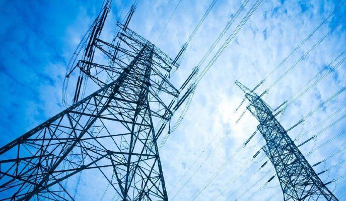 2019'un 10 Ayında 79,3 Milyar Kilovatsaat Elektrik Üreten HES'ler Rekor Yakaladı!