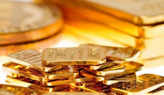 Altın Mevduatları 2019'un İlk 9 Ayında %67,3 Oranında Artış Gösterdi