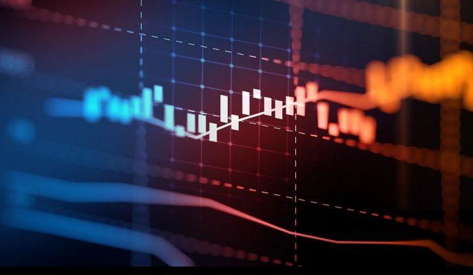 2019'un Aralık Ayı, Yoğun Ekonomik Veri Gündemiyle Çalkalanacak!