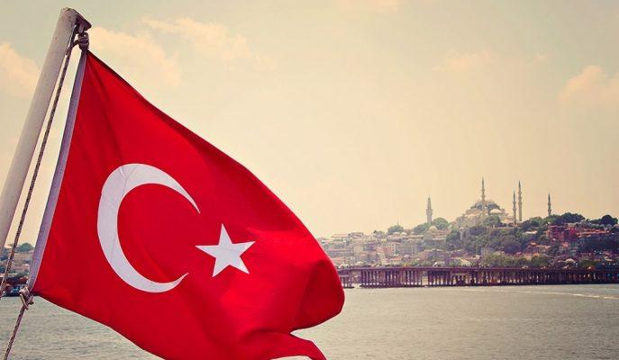 Avrupa Birliği Komisyonu Türkiye'nin 2019 Büyüme Tahminini %0,3'e Yukarı Revize Etti