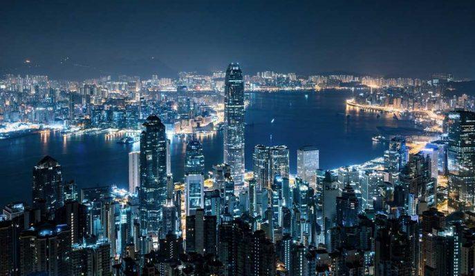 ABD-Çin Ekonomik Çatışmasında Yakında 'Sermaye Savaşları' Olacak