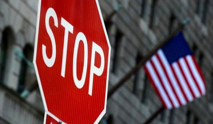 Ticaret Savaşı Bitmese de ABD Getiri Eğrisinin Normalleşmesi Resesyon İhtimalinin Zayıfladığını Gösteriyor