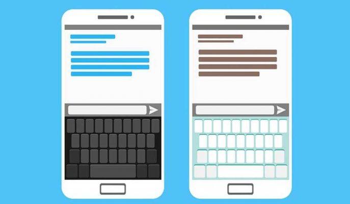 Milyonlarca Akıllı Telefon Kullanıcısını Tehdit Eden Klavye Uygulaması Tespit Edildi