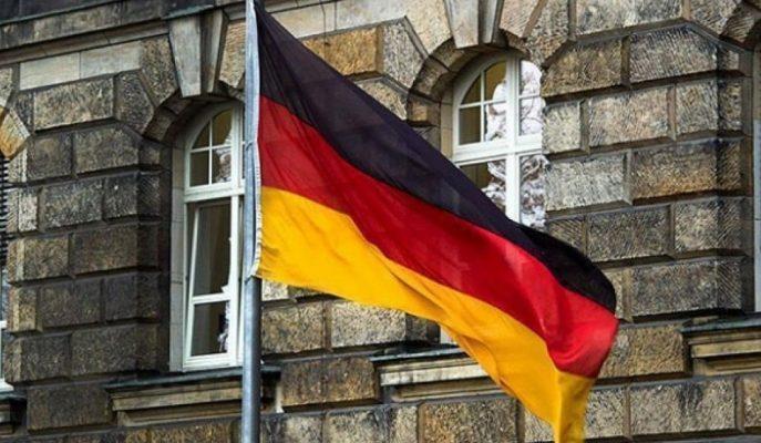 Alman Firmaları Çin Pazarı için Son Yılların En Kötümser Tutumunu Takınıyor!