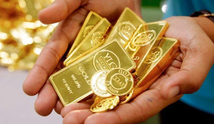 Altın Fiyatlarının Geniş Bir Bantta Dalgalanması, Kredi Taleplerindeki Düşüşü Beraberinde Getirdi