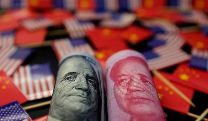 Anlaşma Öncesinde Çin'den Yeni Karar: Fikri ve Mülkiyet İhlallerinin Cezaları Artıyor!