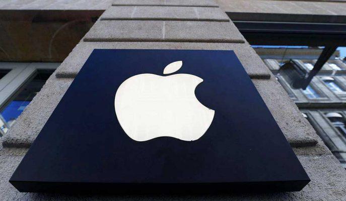 Apple, Bazı Ürünlerinin Çin Yaptırımlarından Muaf Olmasına Yönelik Talebini Sürdürüyor