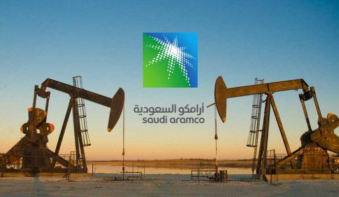 Aramco'nun Önündeki Riskler: Terörizm, İklim Değişikliği ve Asya'ya Bağımlılık