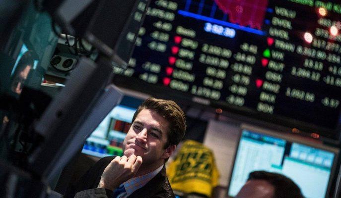 Avrupa Borsaları Trump'ın Otomobil Vergisini Erteleyebileceği İhtimaliyle Yükselişle Kapandı