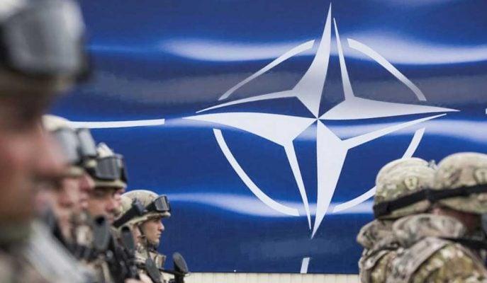 Avrupa'nın Savunma Harcaması Trump'ın Baskılarıyla 300 Milyar Dolara Yaklaştı