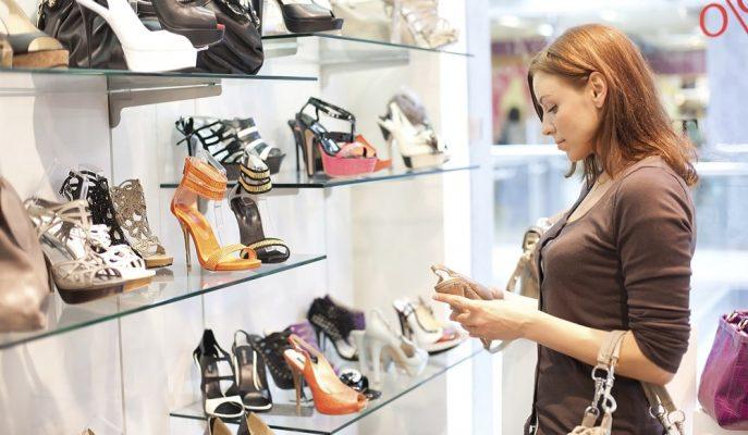 Ayakkabı Sektörünün Konkordatolar Yerine Yeni İhracat Pazarlarına Odaklanması Gerekiyor