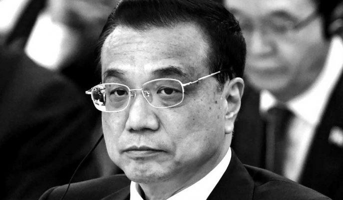 Başbakan Li Keqiang: Çin Ekonomiyi Artırmak için Politika Araçlarını Daha İyi Kullanmalı