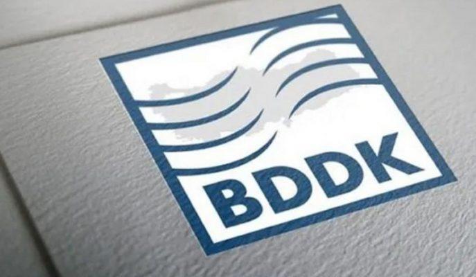 BDDK'nın Değersiz Alacaklarda Yaptığı Düzenlemenin Hisseleri Etkilemeyeceği Düşünülüyor