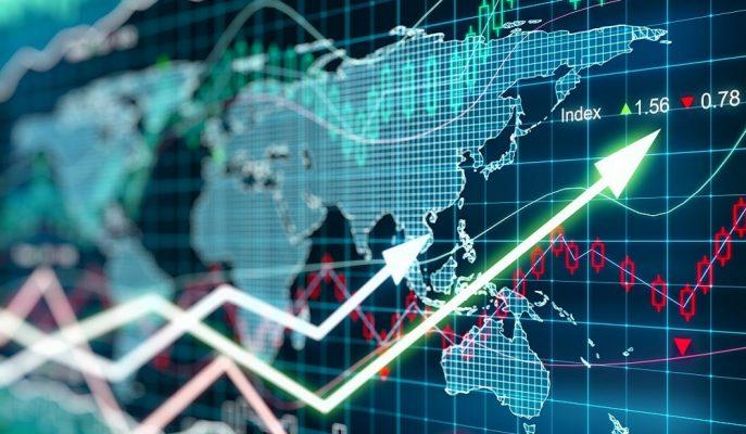 BIST 107 Bin Sınırında Gezinirken, ABD Borsalarında da Yeni Rekorlar Geliyor