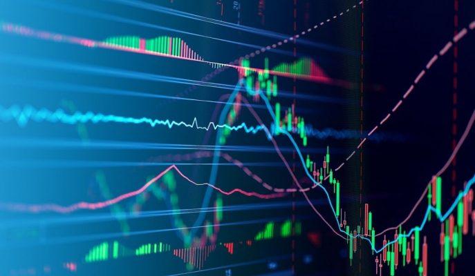 Borsada 110 Bin Beklentileri Artsa da Şirketlerin F/K Oranı Düşük