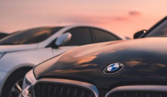 BMW, Hibrit Motor Teknolojisinde Patent İhlali Yaptığı Gerekçesiyle Mahkemeye Verildi!